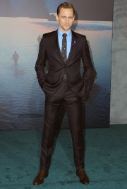 Tom Hiddleston-17