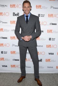 Tom Hiddleston-19