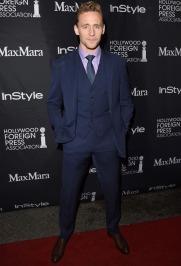 Tom Hiddleston-2