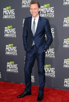 Tom Hiddleston-20