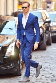 Tom Hiddleston-21