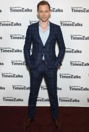 Tom Hiddleston-22