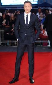 Tom Hiddleston-23