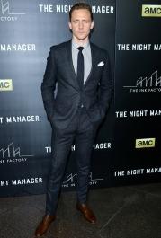 Tom Hiddleston-4