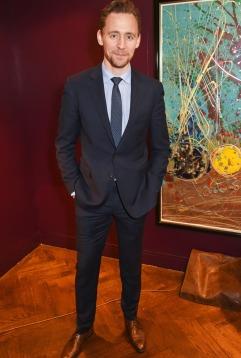 Tom Hiddleston-5