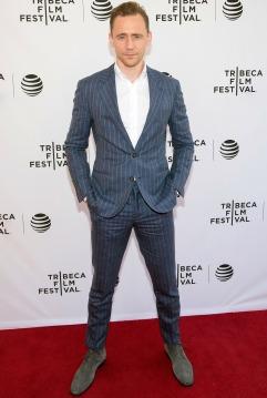 Tom Hiddleston-6