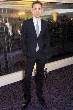 Tom Hiddleston-7