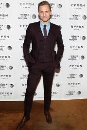 Tom Hiddleston-8
