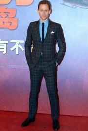 Tom Hiddleston-9