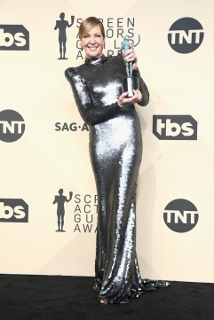 Allison Janney in Yanina Couture-3