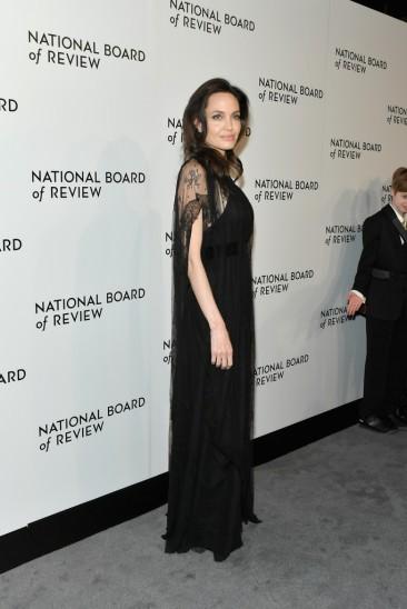 Angelina Jolie in Valentino-1