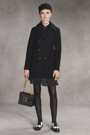 Christian Dior Pre-Fall 2018 Look 15