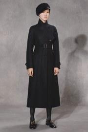Christian Dior Pre-Fall 2018 Look 21