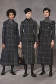 Christian Dior Pre-Fall 2018 Look 22