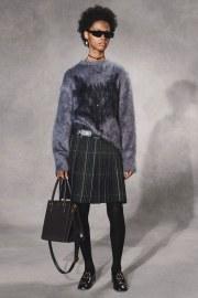 Christian Dior Pre-Fall 2018 Look 23