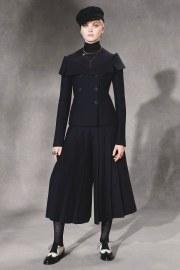 Christian Dior Pre-Fall 2018 Look 24