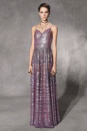 Christian Dior Pre-Fall 2018 Look 29