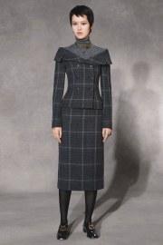 Christian Dior Pre-Fall 2018 Look 30