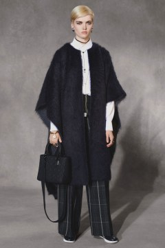 Christian Dior Pre-Fall 2018 Look 33