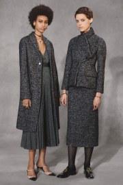 Christian Dior Pre-Fall 2018 Look 34
