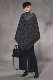 Christian Dior Pre-Fall 2018 Look 35