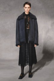 Christian Dior Pre-Fall 2018 Look 36
