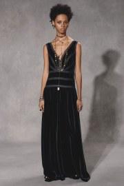 Christian Dior Pre-Fall 2018 Look 48