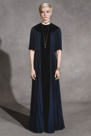 Christian Dior Pre-Fall 2018 Look 49