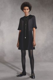 Christian Dior Pre-Fall 2018 Look 50