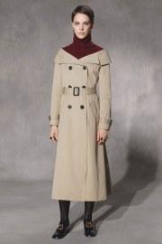 Christian Dior Pre-Fall 2018 Look 56