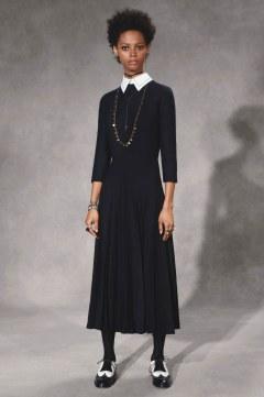 Christian Dior Pre-Fall 2018 Look 59