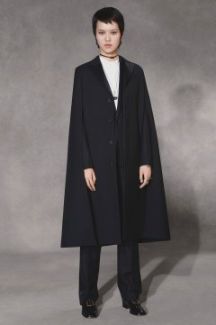 Christian Dior Pre-Fall 2018 Look 70