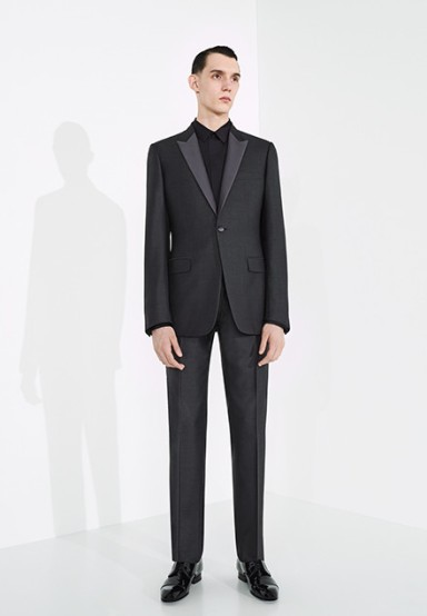Dior Homme.png