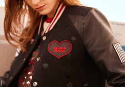 Disney X Coach Minnie Mouse Collection-2