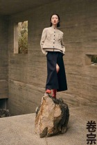 Du Juan for Wallpaper China January February 2018-13