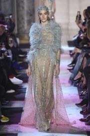 Elie Saab Spring 2018 Couture Look 1