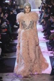 Elie Saab Spring 2018 Couture Look 10