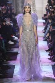 Elie Saab Spring 2018 Couture Look 11