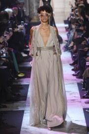 Elie Saab Spring 2018 Couture Look 24