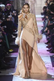Elie Saab Spring 2018 Couture Look 28