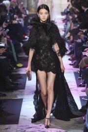 Elie Saab Spring 2018 Couture Look 30