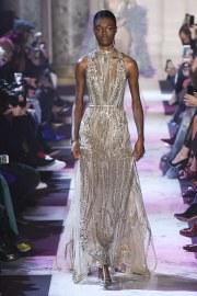 Elie Saab Spring 2018 Couture Look 36