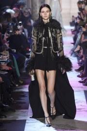 Elie Saab Spring 2018 Couture Look 41