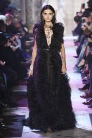 Elie Saab Spring 2018 Couture Look 53