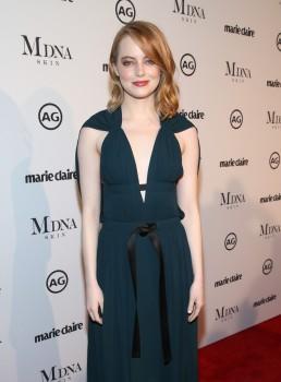 Emma Stone in Louis Vuitton-6