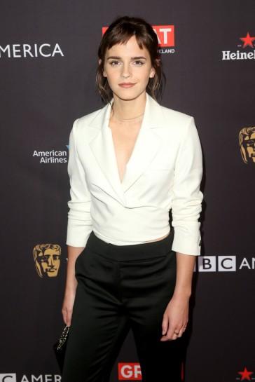 Emma Watson in Osman Resort 2018-1
