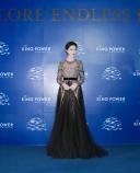 Fan Bingbing in Elie Saab Fall 2017 Couture-4