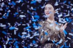 Fan Bingbing in Elie Saab Fall 2017 Couture-5