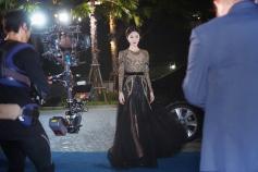 Fan Bingbing in Elie Saab Fall 2017 Couture-7