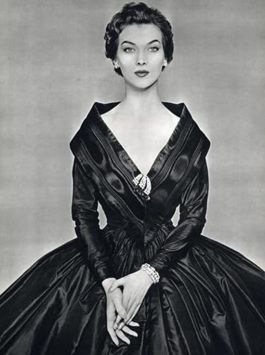 Givenchy Couture Vintage-1